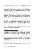 autoritative Erziehung 09 - Page 4