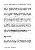 autoritative Erziehung 09 - Page 5