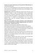 autoritative Erziehung 09 - Page 6