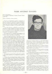 Carlos Eduardo Acosta Arteaga - Academia Colombiana de ...