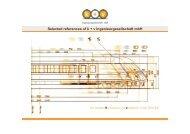 Presentation k + v Ingenieurgesellschaft mbH