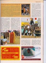 Download - Kraft Horse Walker