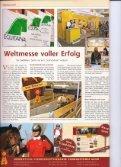 Download - Kraft Horse Walker - Seite 2