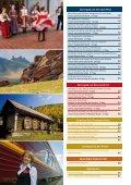 download - Kraft-Travel.de - Seite 5