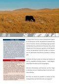 download - Kraft-Travel.de - Seite 7