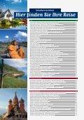 (2012/13). Erlebnisreisen für Entdecker - Kraft-Travel - Seite 4