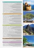 (2012/13). Erlebnisreisen für Entdecker - Kraft-Travel - Seite 5