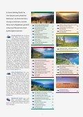 (2012/13). Erlebnisreisen für Entdecker - Kraft-Travel - Seite 7
