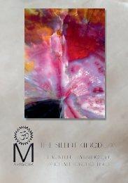 M-ARTWORK-CATALOGUE-2013-WEB