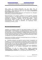 Narzißtische Persönlichkeit - Seite 2