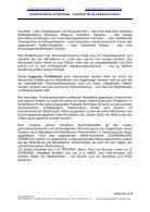 Narzißtische Persönlichkeit - Seite 4