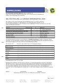 EINLADUNG - Ab date - Page 2