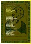 Inserto Tarkovskij - Page 5