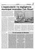 CARRER - Favb - Page 3