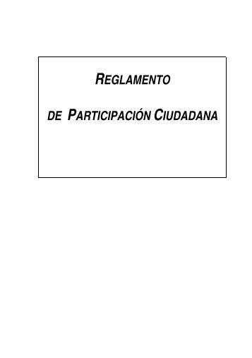 Abrir archivo PDF - Calatayud - Aragón Participa - Gobierno de ...