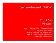 (20100624)6_ciudad - plataforma CFRD