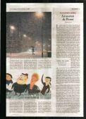 Narrar el temps psicològic - Ara Llibres - Page 2