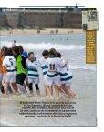 El tradicional Torneo Playero de la playa de - Page 3