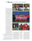 El tradicional Torneo Playero de la playa de - Page 6