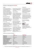 Hochfrequenz-Batterieladegerät - adamy Gmbh - Seite 2