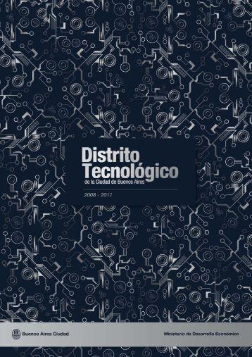 CLICK -> Descargate el PDF para conocer las 100 empresas del DT