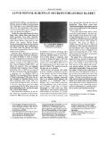continental european sources for george barret - Irish Arts Review - Page 4