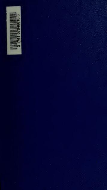 Poesías. Publicadas por Antonio Moutinho de Sousa