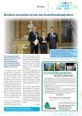 Neuer Chefarzt im Zentrum für Geriatrie Spitzenmedizin im Klinikum ... - Seite 3