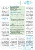 Neuer Chefarzt im Zentrum für Geriatrie Spitzenmedizin im Klinikum ... - Seite 5