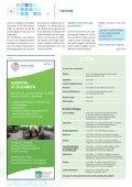 Neuer Chefarzt im Zentrum für Geriatrie Spitzenmedizin im Klinikum ... - Seite 6