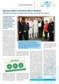 Neuer Chefarzt im Zentrum für Geriatrie Spitzenmedizin im Klinikum ... - Seite 7