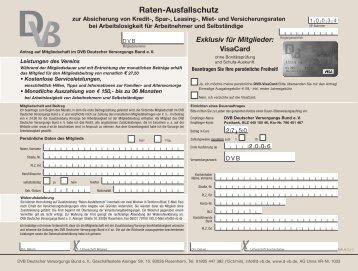 Scoring Kredite Auch Ohne Schufa Online