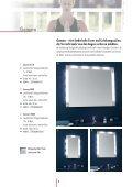 Exklusive Spiegel.pdf - Seite 3
