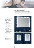 Exklusive Spiegel.pdf - Seite 5