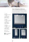 Exklusive Spiegel.pdf - Seite 7