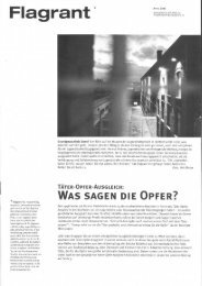Download PDF - Kreis 74