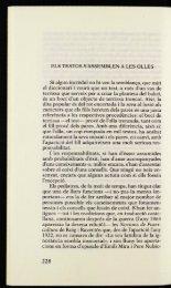 PDF - Part 16