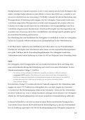 Tankgutschein - Kreishandwerkerschaft Oder-Spree - Seite 2