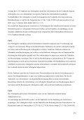 Tankgutschein - Kreishandwerkerschaft Oder-Spree - Seite 3