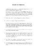 Tankgutschein - Kreishandwerkerschaft Oder-Spree - Seite 7