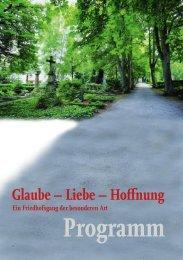 Programm - Kreisheimatverein Herford e.V.