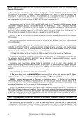 Ple nº 8 _10 d´agost_ - Ayuntamiento de Benifaió - Page 6