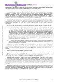 Ple nº 8 _10 d´agost_ - Ayuntamiento de Benifaió - Page 7