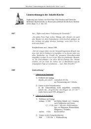Download (PDF-Datei, ca. 148 KB) - Kreisheimatverein Herford e.V.