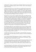 Der diskrete Charme des Untergangs? - Kreisheimatverein Herford ... - Seite 3