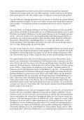 Der diskrete Charme des Untergangs? - Kreisheimatverein Herford ... - Seite 4