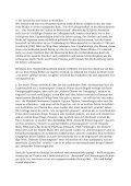 Der diskrete Charme des Untergangs? - Kreisheimatverein Herford ... - Seite 7