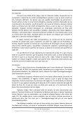 09-0851 Puríssima \(Benissa\) Vidal Bertomeu - Marq - Page 4
