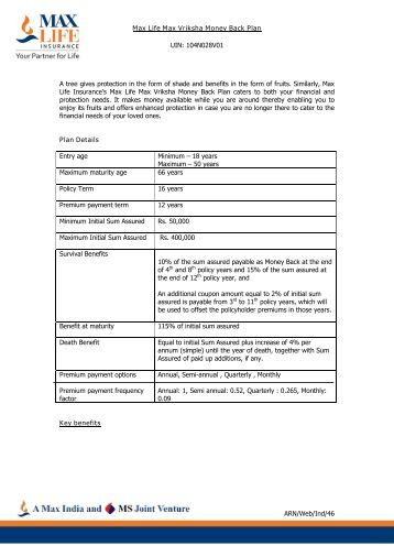 Prudential Life Insurance Surrender Form: Prudential Life ...
