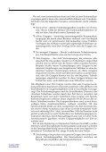 Poc - adare technologies - Seite 2